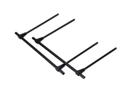 SwellPro Landing Gear (SD3/SD3+)